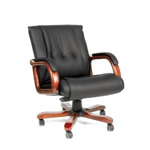 Кресло руководителя Chairman CH 653 М
