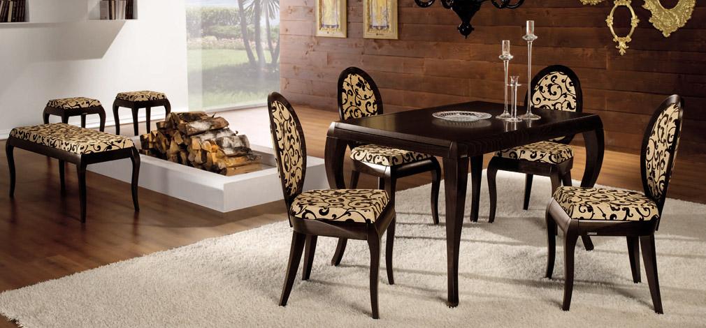 девчонок есть хандель столы и стулья Леруа Мерлен можно