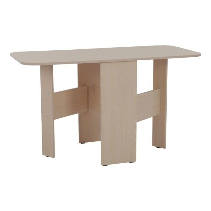 мягкая мебель диваны угловые тернополь