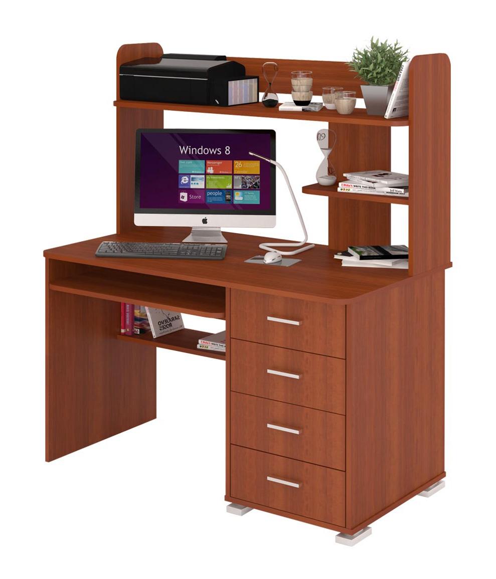 Компьютерный стол ск-28м - каталог.