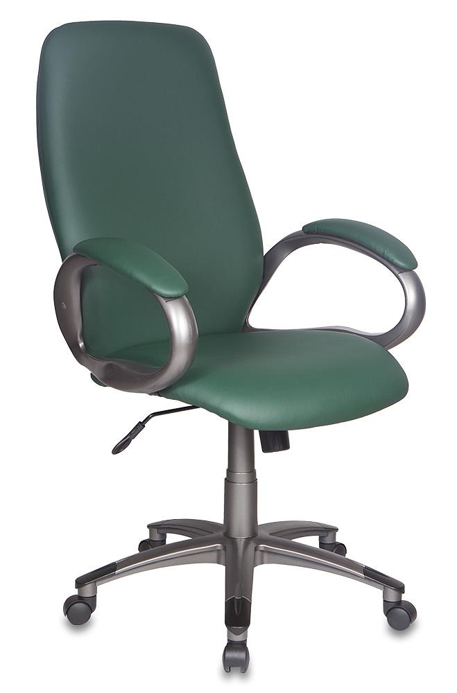 Кресло компьютерное Бюрократ T-700