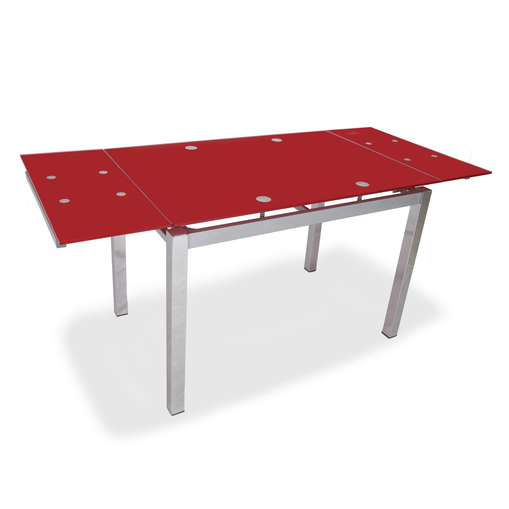 столы бентли трейд