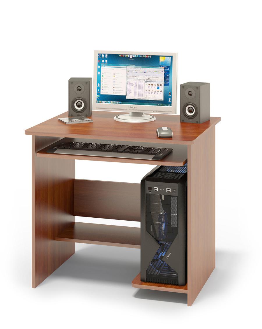 Компьютерный стол Сокол КСТ-01.1