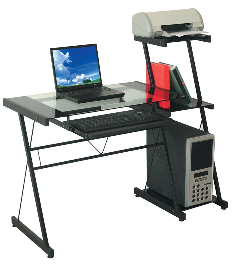 Компьютерный стол Tetchair Technospace WRX-08 (АА-Z2-3)