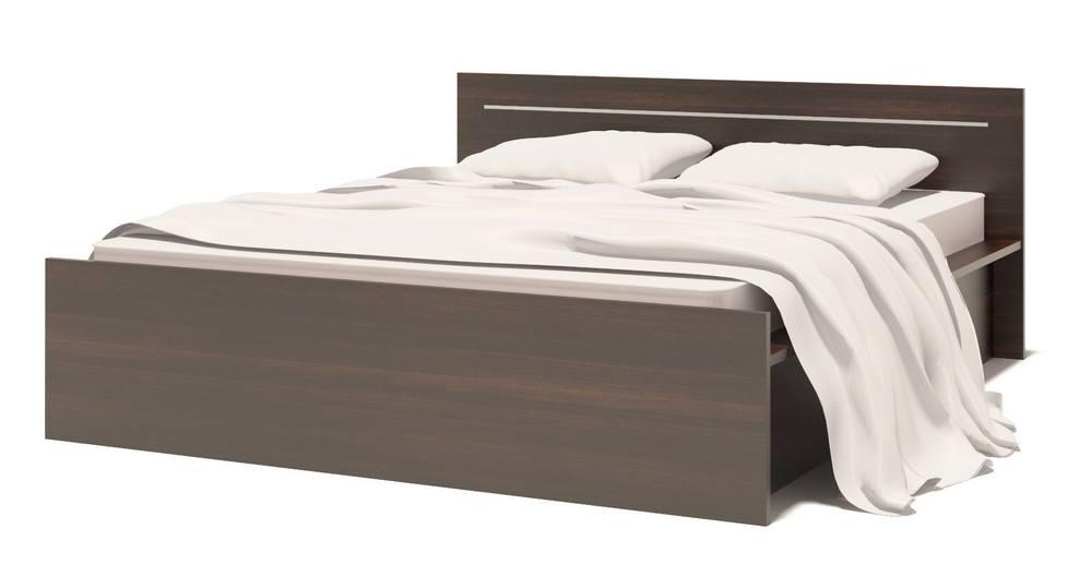 Мебель для спальни Сокол