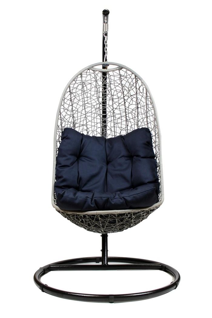 Подвесные кресла Kvimol
