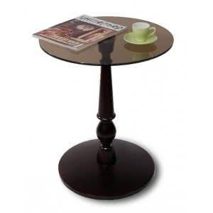 Журнальный столик Мебелик Рио-1