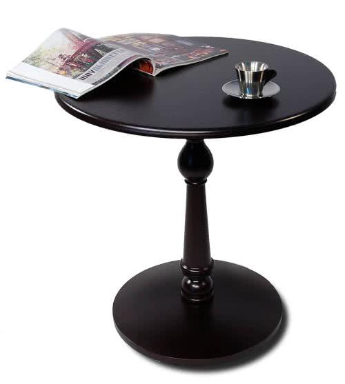 Журнальный столик Мебелик Рио-5