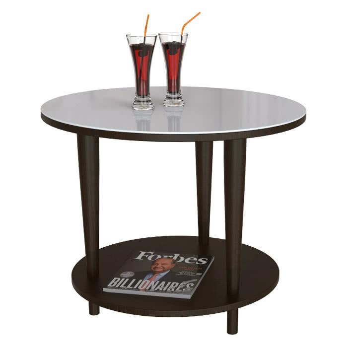 Журнальный столик Мебелик BeautyStyle 10