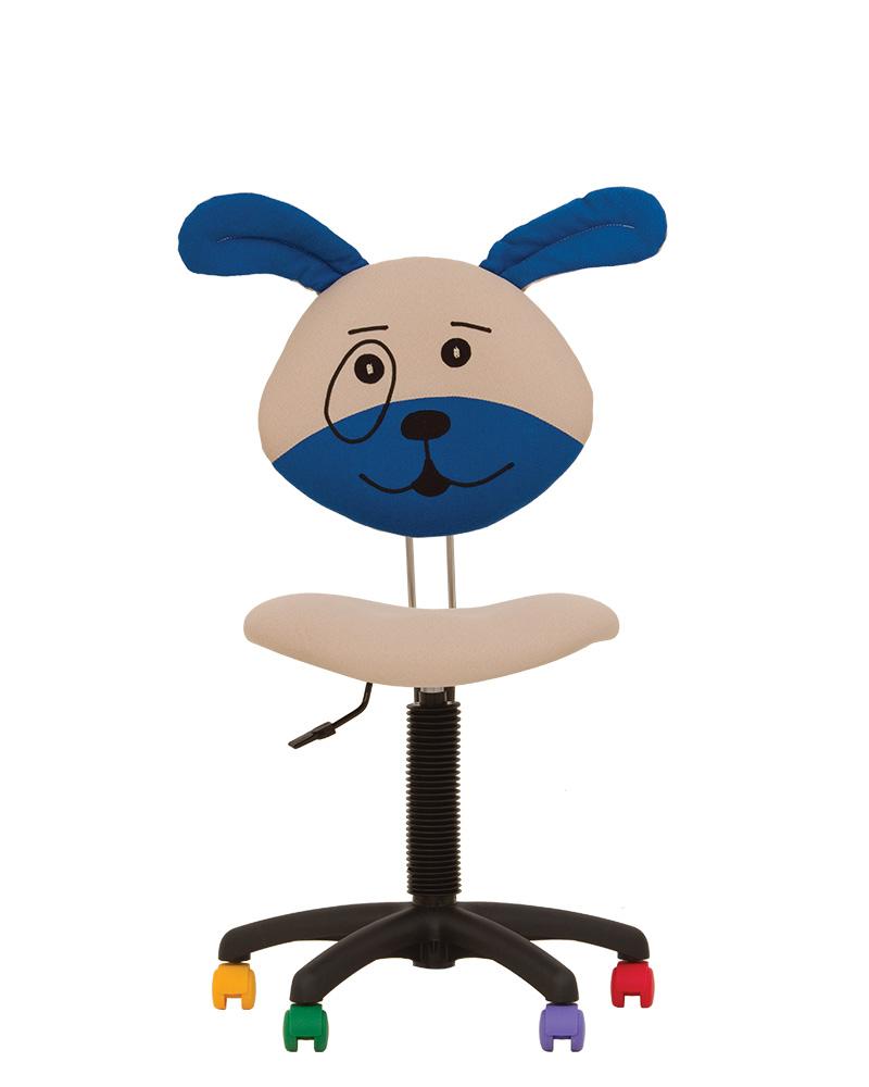Компьютерное кресло детское NOWYSTYL DOG GTS PL55
