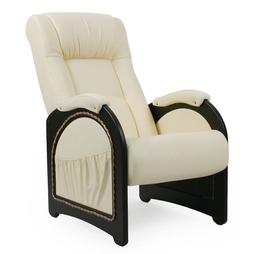 Диваны и кресла Мебель Импэкс