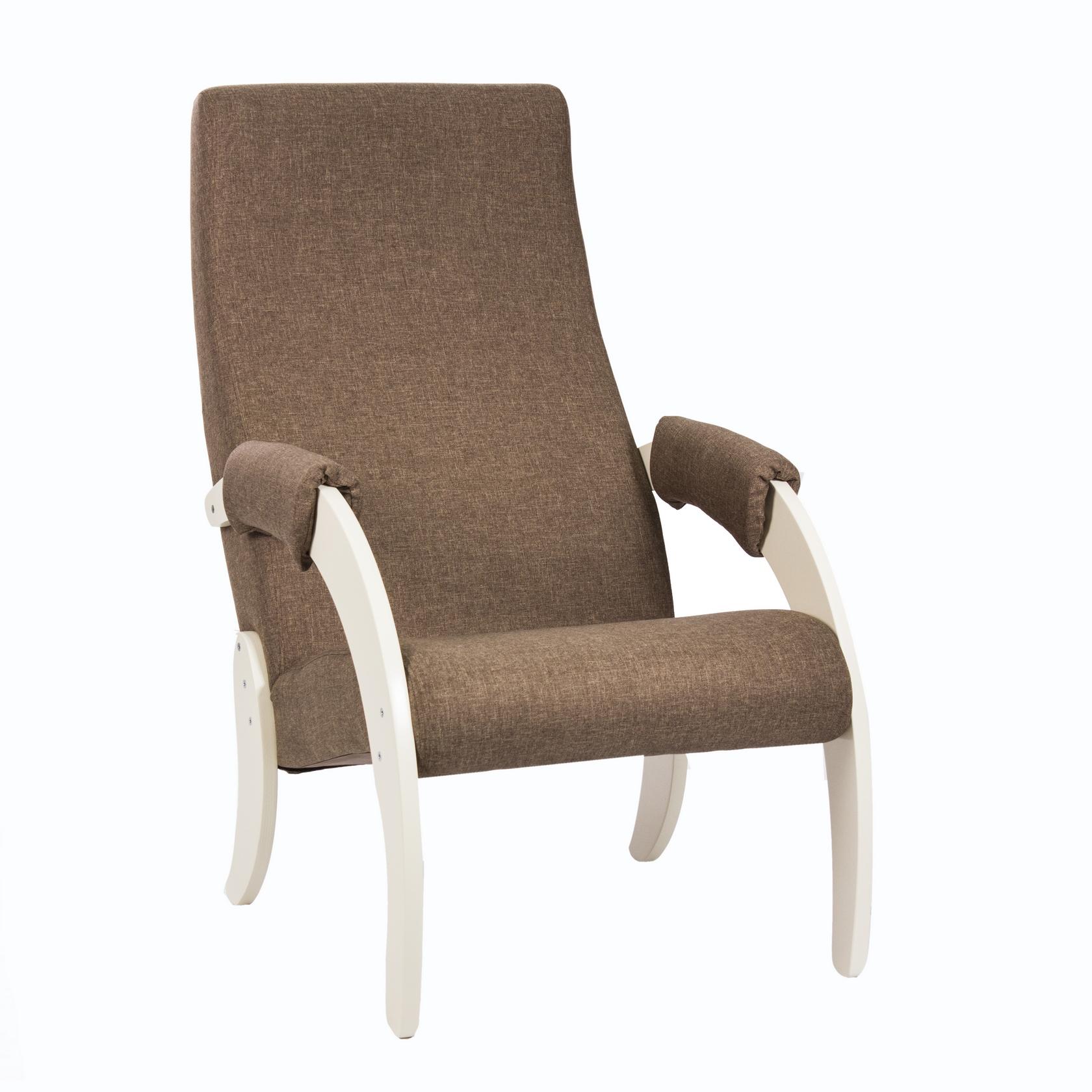 Кресло Мебель Импэкс Модель 61М (013.061М)