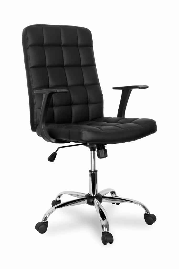 Компьютерный стул College BX-3619