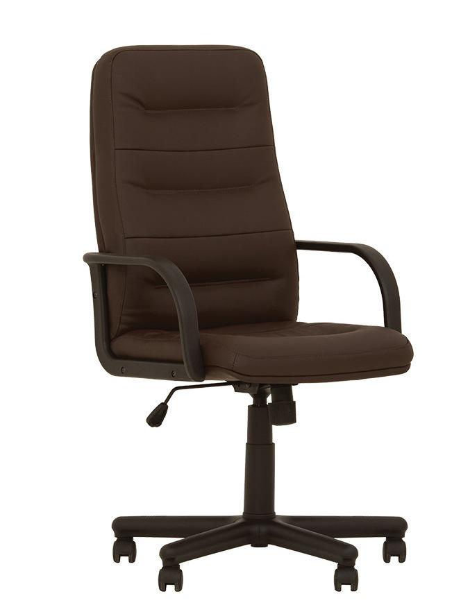 Компьютерный стул NOWYSTYL EXPERT Tilt PM64