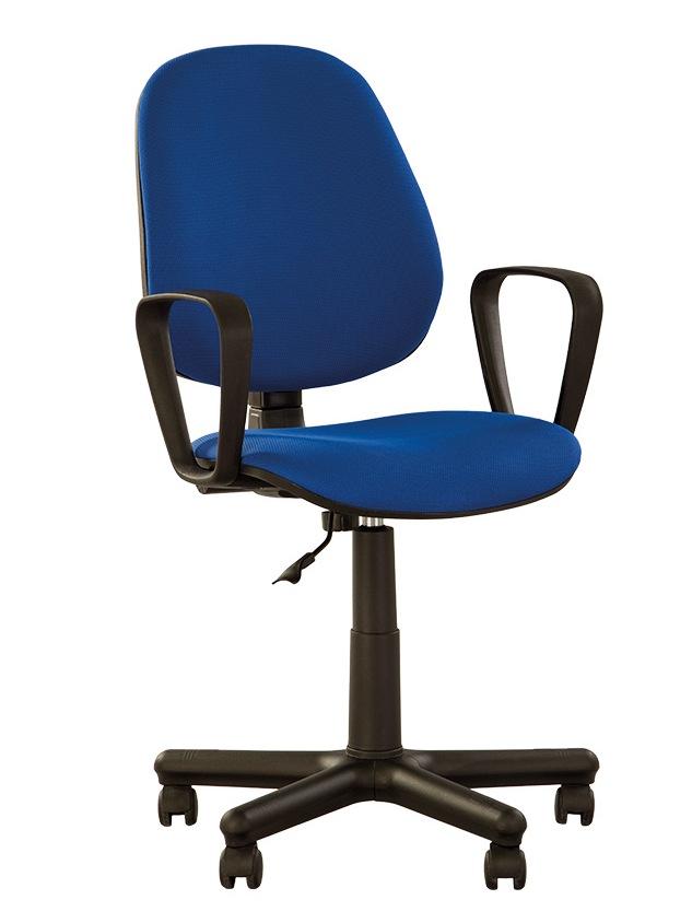 Компьютерный стул NOWYSTYL FOREX GTP CPT PM60