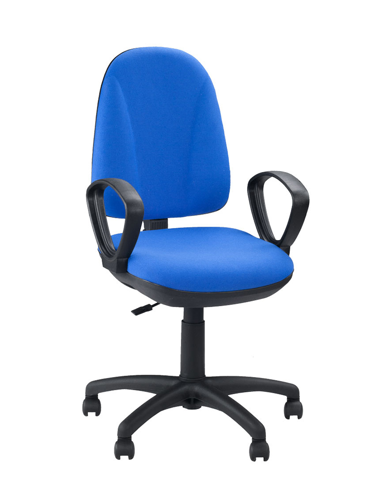 Компьютерный стул NOWYSTYL PEGASO GTP CPT PL62