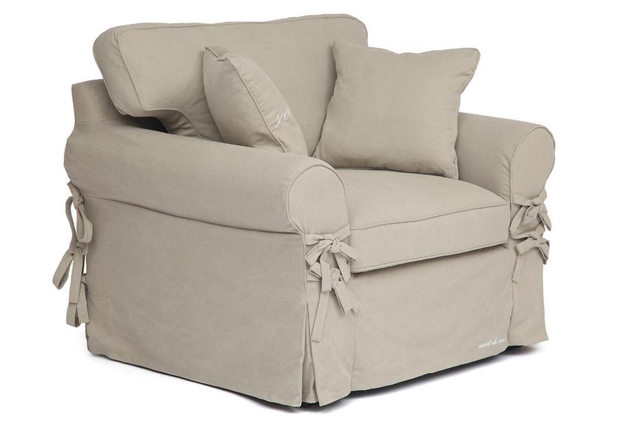 Кресло Tetchair BUTTERFLY