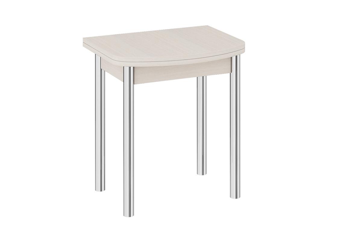 Стол для гостиной ТриЯ СМ-204.01.2