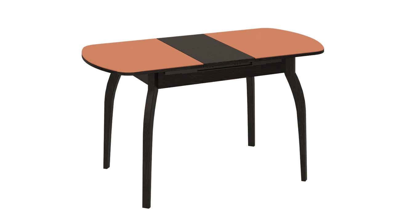 Стол для гостиной ТриЯ СМ-203.22.15
