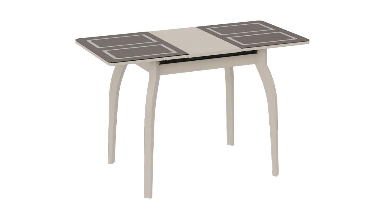 Стол для гостиной ТриЯ СМ-218.01.15