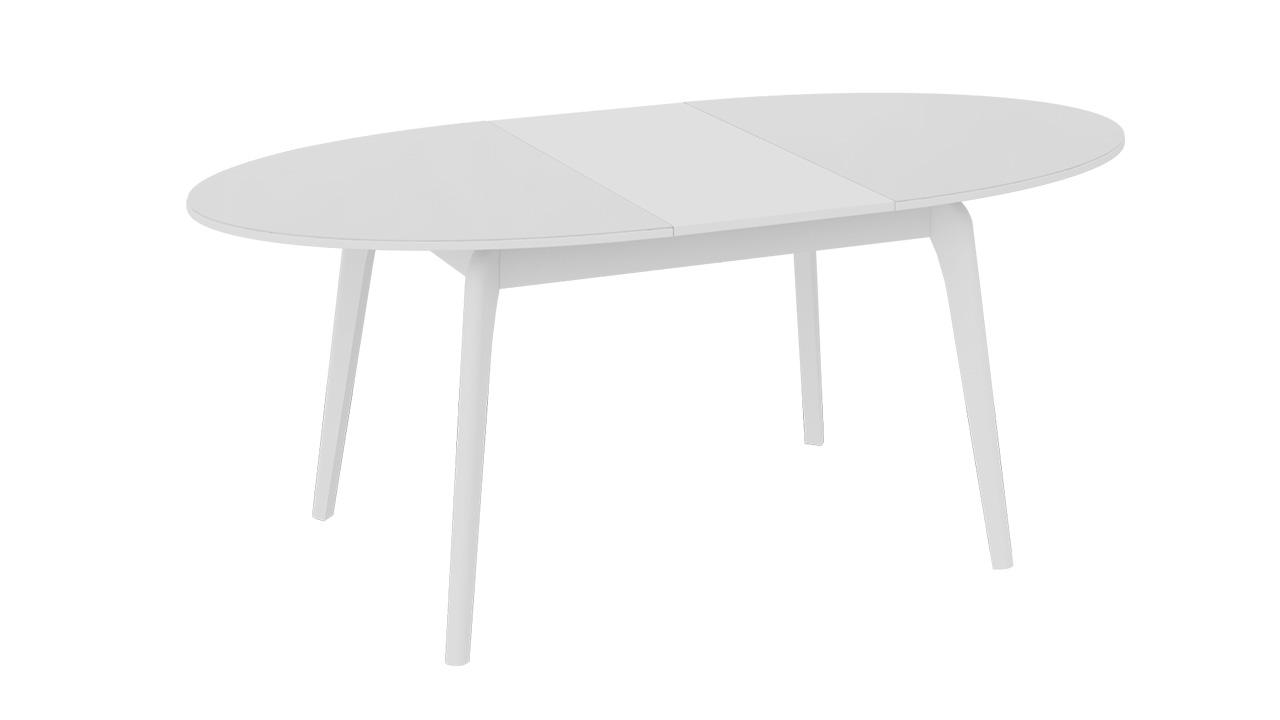 Стол для гостиной ТриЯ СМ(Б)-102.01.12(1)
