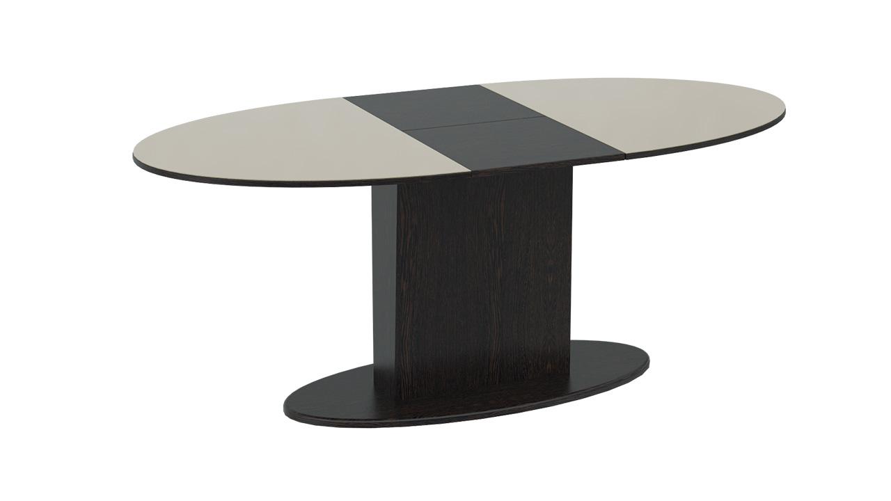 Стол для гостиной ТриЯ СМ(Б)-102.01.12(2)