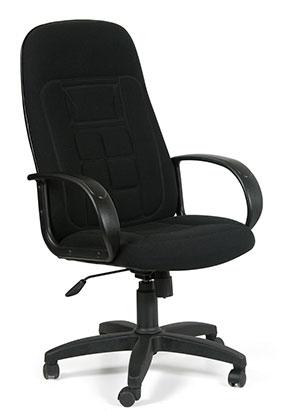 Компьютерные кресла Chairman