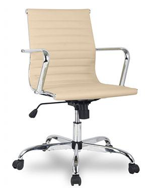 Компьютерные кресла College
