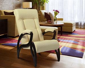 Дивана Мама.Ru - магазин диванов Диваны и кресла Мебель Импэкс