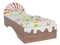 Детская мебель Мебельсон
