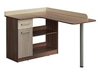 Компьютерные столы Мебельсон