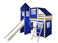 Кровати-чердаки Мебель-Холдинг