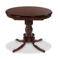Столы и обеденные группы Mr. Kim
