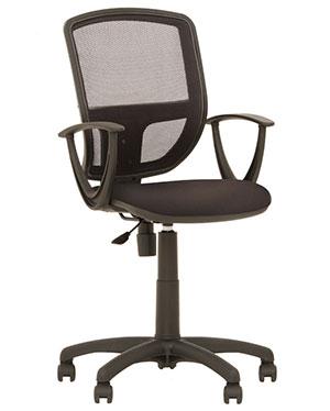 Компьютерные кресла NOWYSTYL