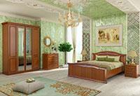 Мебель для спальни СтолЛайн