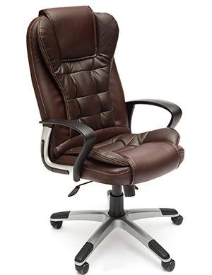 Компьютерные кресла Tetchair