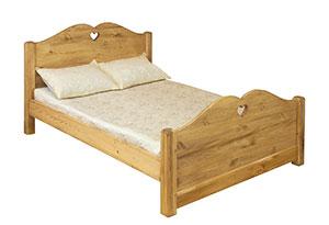 Кровати Волшебная сосна