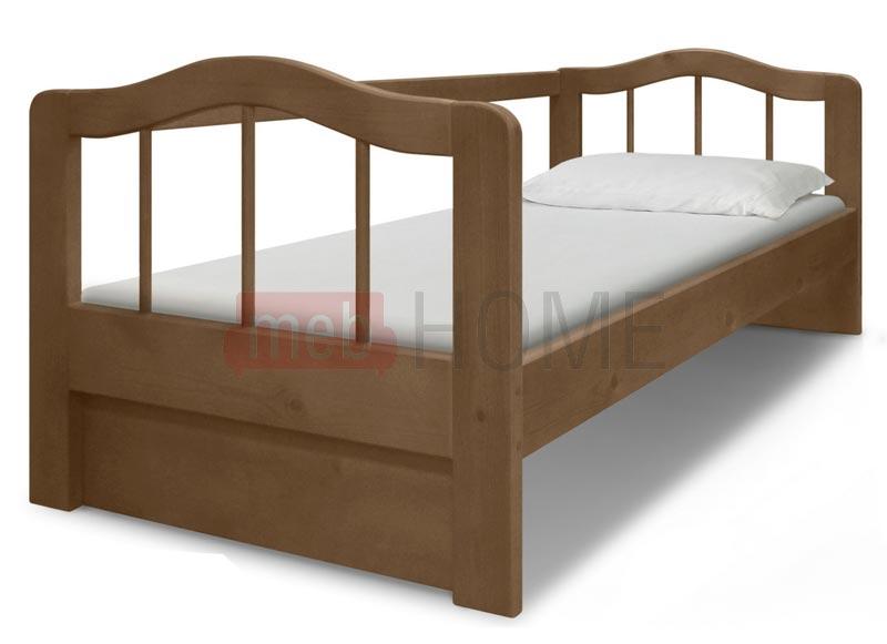 Кровать Шале Диана 2