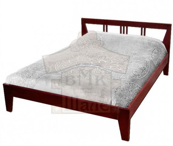 Кровать Шале Елена 2