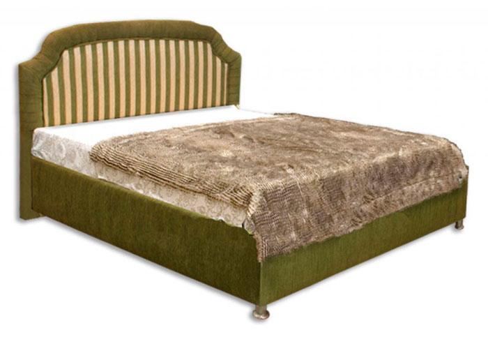 Кровать Шале Элис