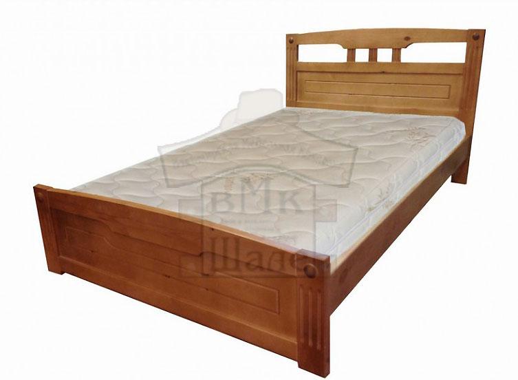 Кровать Шале Флинт 2