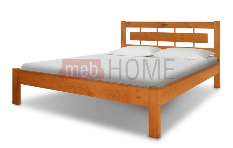 Кровать Шале Соло-2