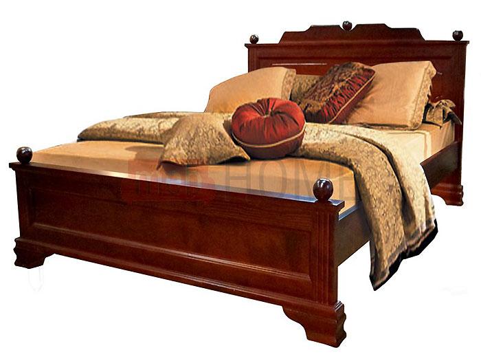 Кровать Шале Виктория