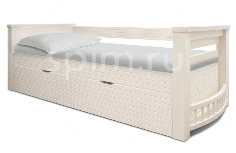дешевые диваны в спб от производителя