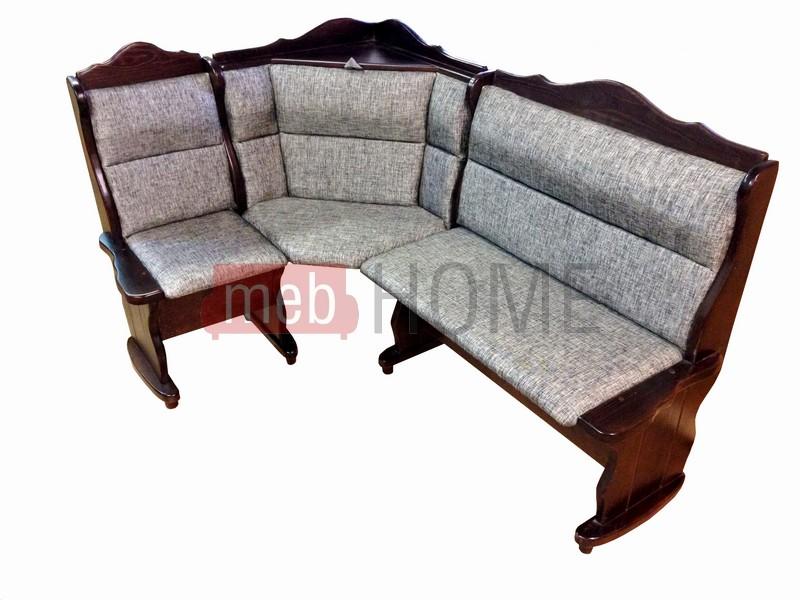 Куплю угловой диван на кухню Моск обл