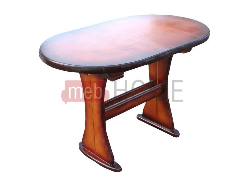 Обеденный стол Милвертон Шале