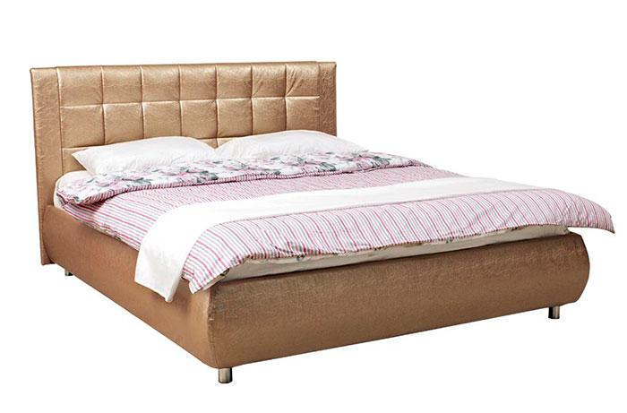 Кровать Сильва Ника (санни)