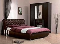 Спальни Сильва