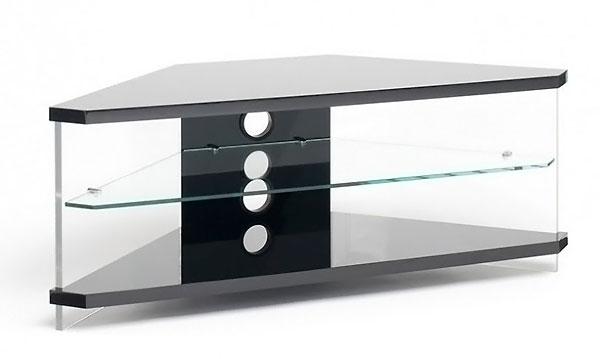 Тумба для ТВ TechLink, Ai110BC