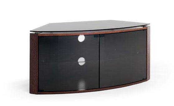 Тумба для ТВ TechLink, B6